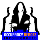 Occupancyheroes